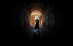 PHOTOGRAPHE MARIAGE AIN 01 - PHOTYS 010 (Sides 19-20)