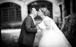 0030-Photographe mariage Macon 71