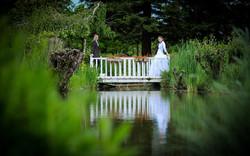 PHOTOGRAPHE MARIAGE AIN 01 - PHOTYS 013 (Sides 25-26)
