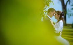 PHOTOGRAPHE MARIAGE AIN 01 - PHOTYS 006 (Sides 11-12)