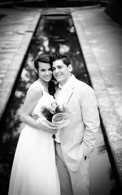 0015photographe mariage Geneve Suisse