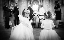 0047-Photographe mariage Macon 71