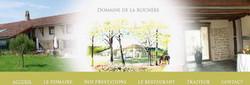 Domaine-de-la-Rochere