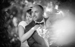 PHOTOGRAPHE MARIAGE AIN 01 - PHOTYS 017 (Sides 33-34)
