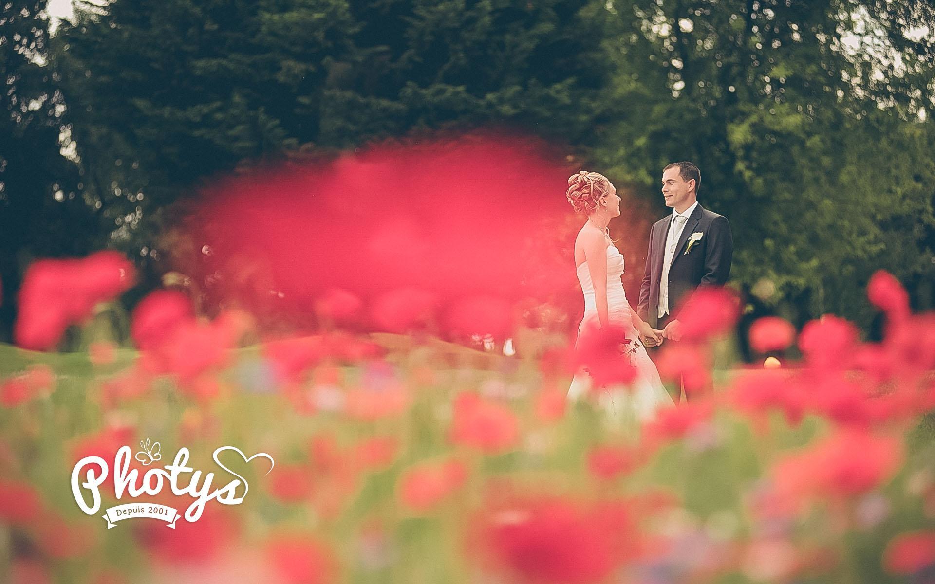 Photographe mariage Bourg en bresse