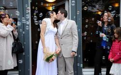 0007photographe mariage Geneve Suisse