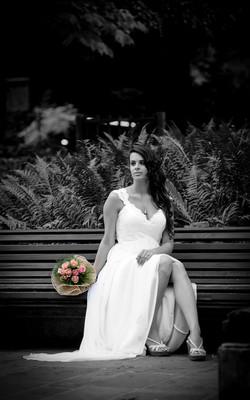 0026photographe mariage Geneve Suisse