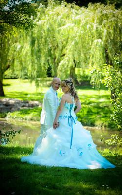 PHOTOGRAPHE MARIAGE AIN 01 - PHOTYS 015 (Sides 29-30)