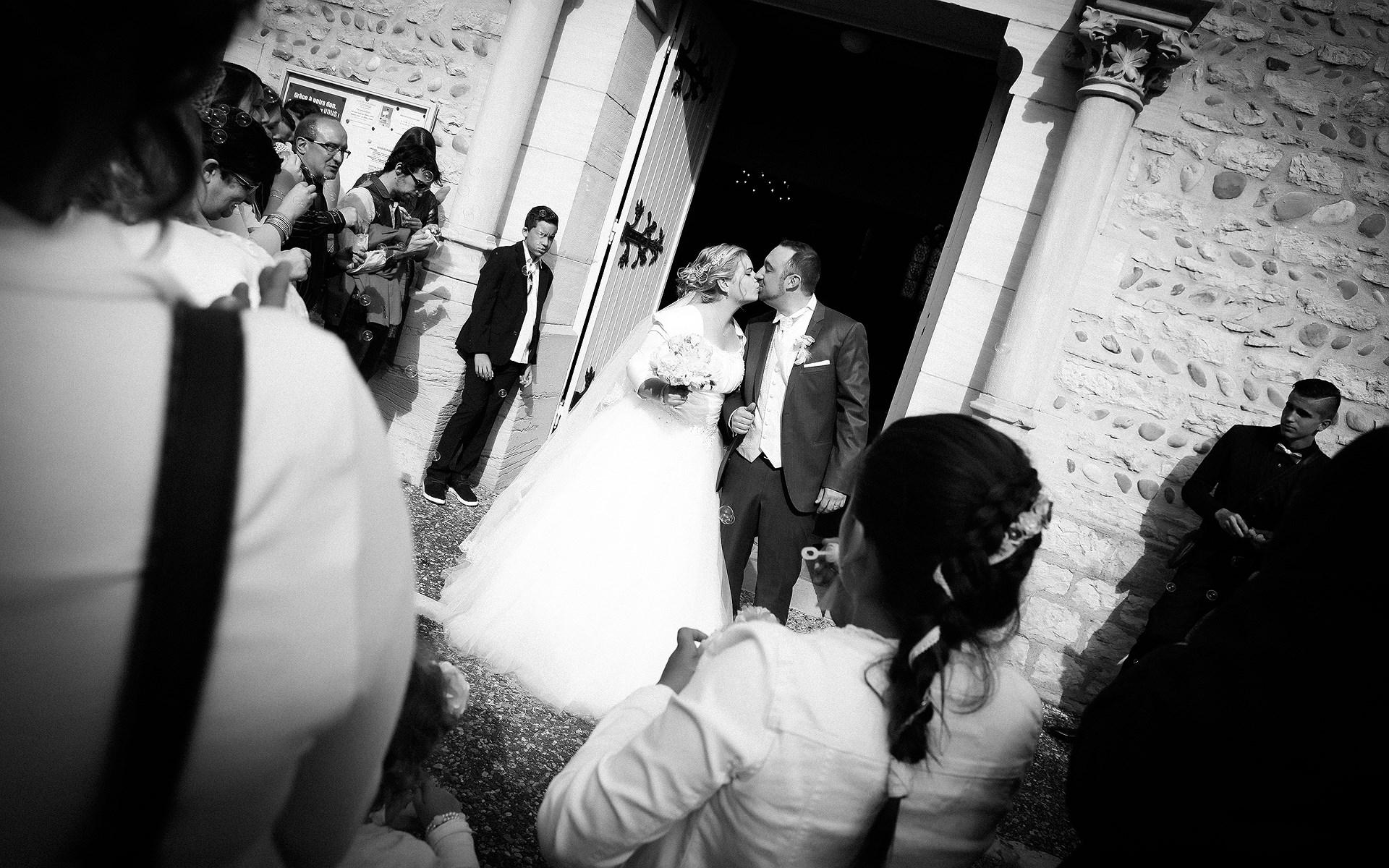 0048-Photographe mariage Macon 71