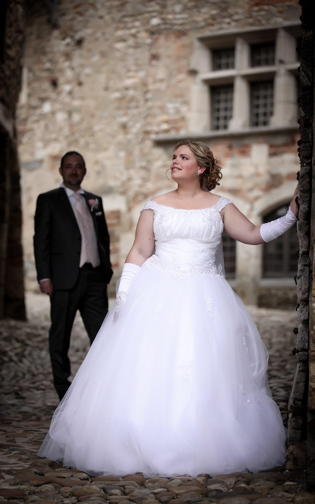 0053-Photographe mariage Macon 71