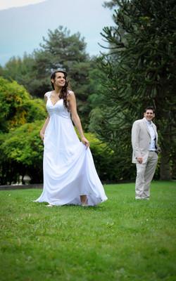 0010photographe mariage Geneve Suisse