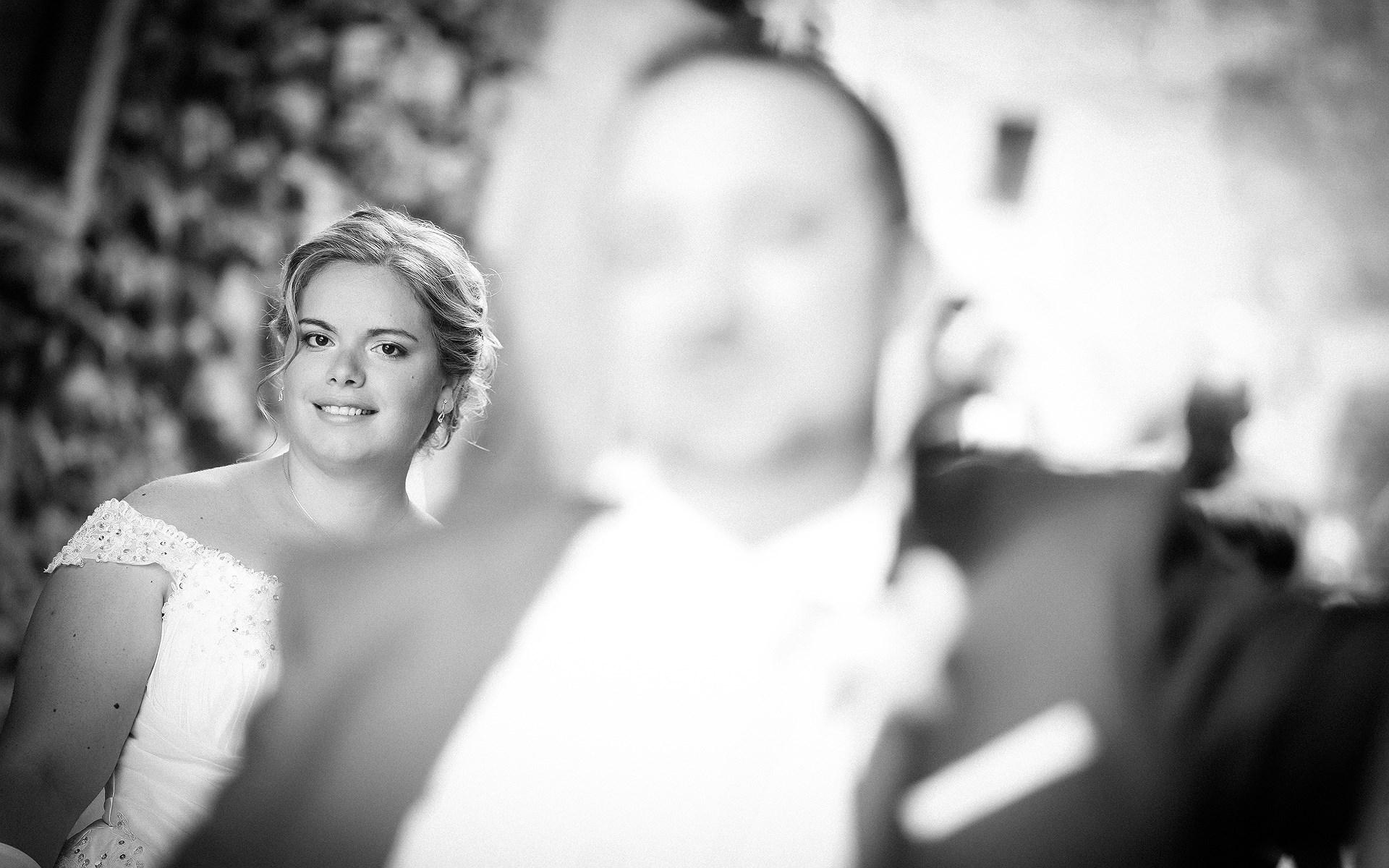 0031-Photographe mariage Macon 71