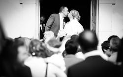 0044-Photographe mariage Macon 71