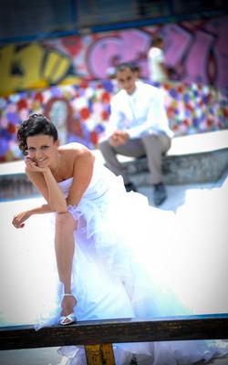 PHOTOGRAPHE MARIAGE AIN 01 - PHOTYS 024 (Sides 47-48)