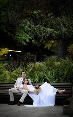 0023photographe mariage Geneve Suisse
