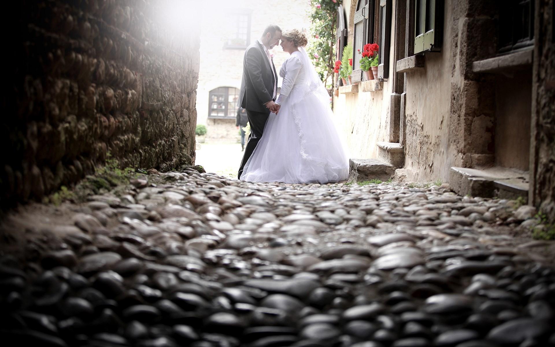 0036-Photographe mariage Macon 71