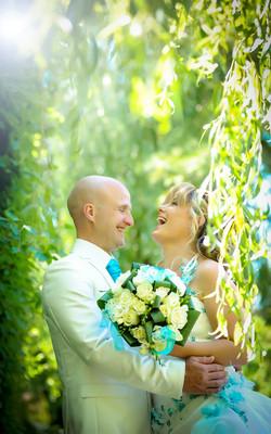 PHOTOGRAPHE MARIAGE AIN 01 - PHOTYS 027 (Sides 53-54)