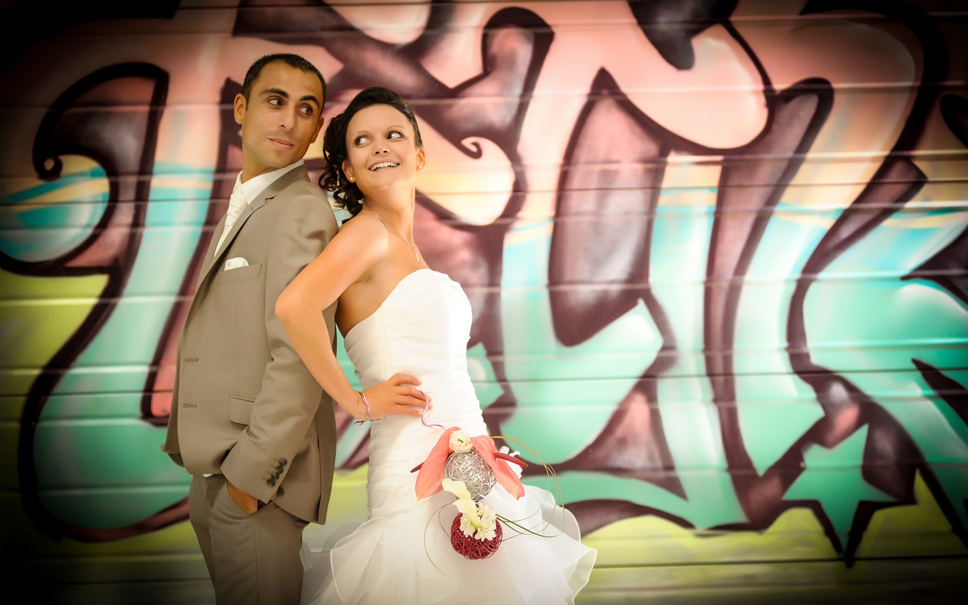 PHOTOGRAPHE MARIAGE AIN 01 - PHOTYS 019 (Sides 37-38)