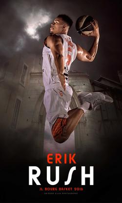 ERIK-RUSH-6