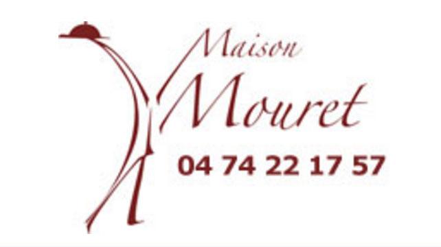 Maison-Mouret