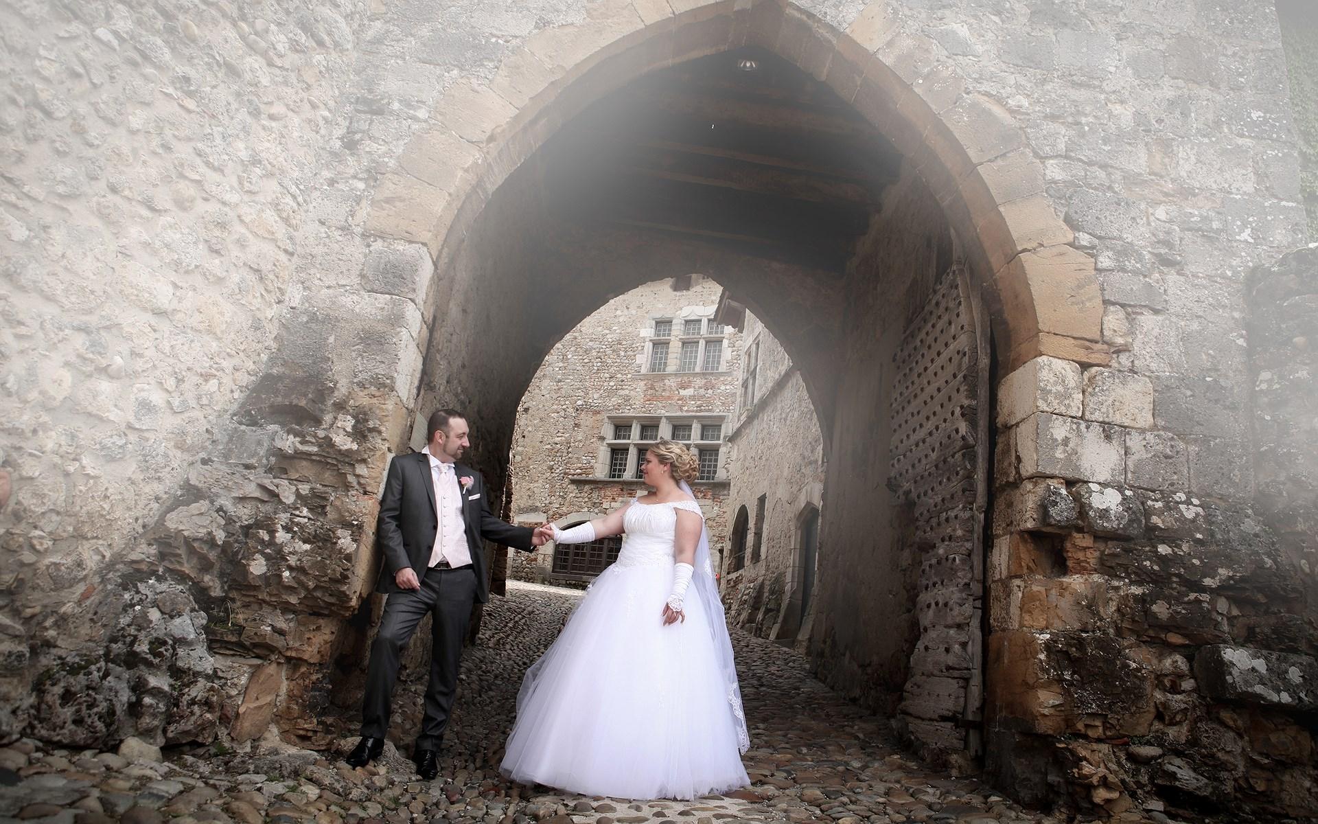 0028-Photographe mariage Macon 71