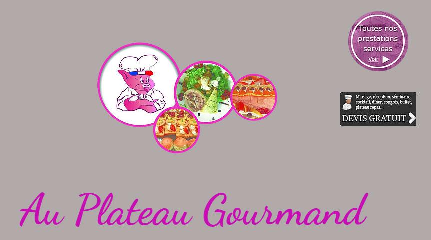 Au-plateau-gourmand