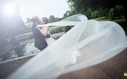 PHOTOGRAPHE MARIAGE AIN 01 - PHOTYS 028 (Sides 55-56)