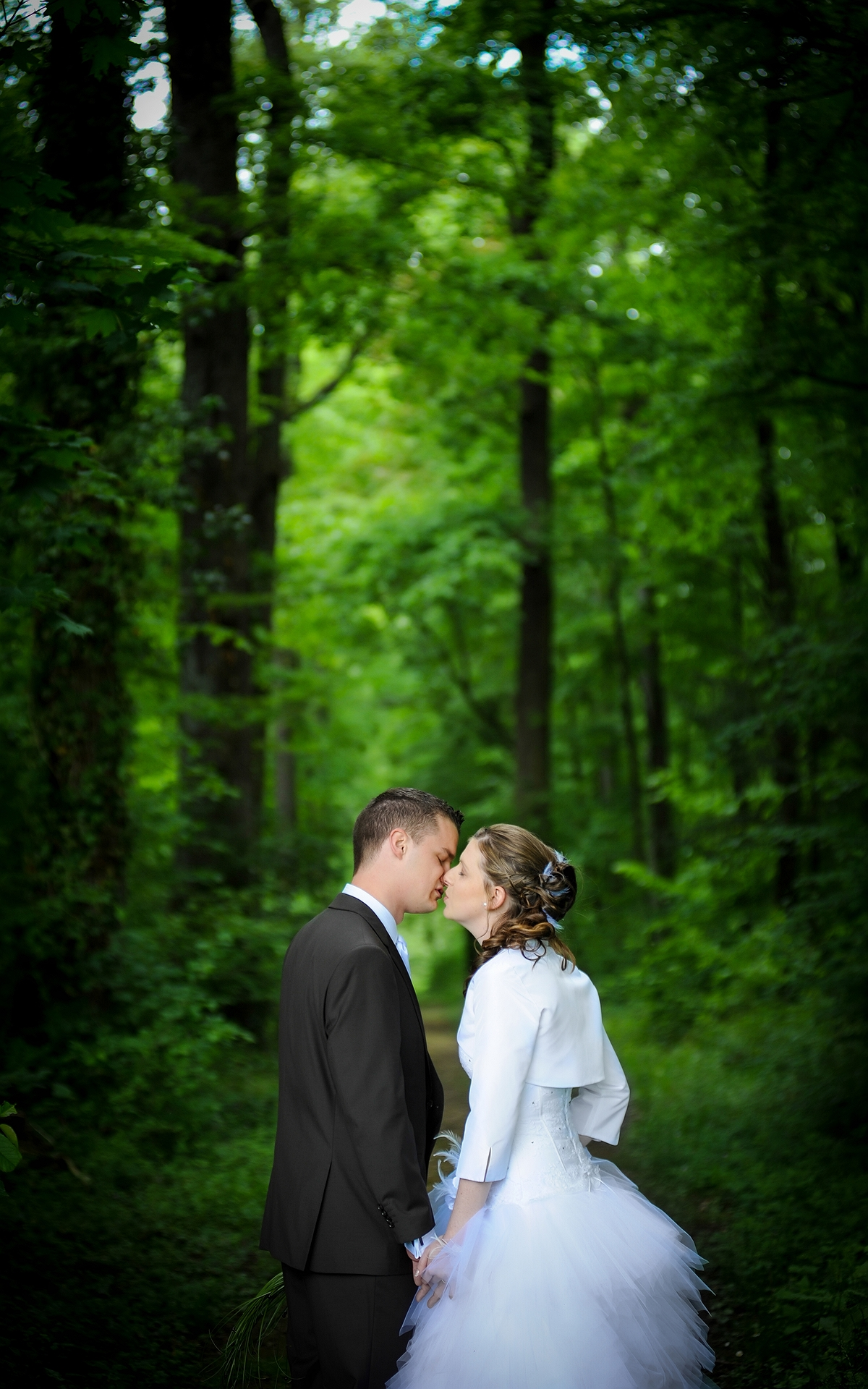 PHOTOGRAPHE MARIAGE AIN 01 - PHOTYS 021 (Sides 41-42)