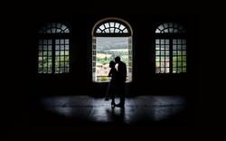 PHOTOGRAPHE MARIAGE AIN 01 - PHOTYS 016 (Sides 31-32)