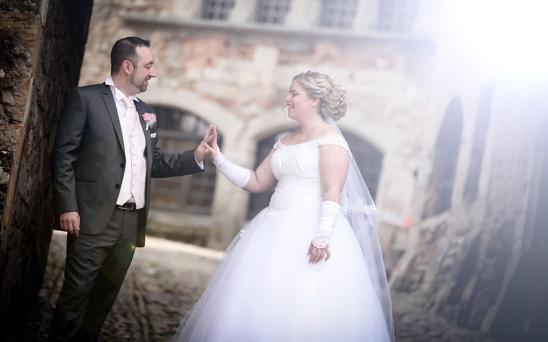 0029-Photographe mariage Macon 71