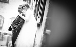 0037-Photographe mariage Macon 71