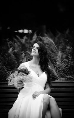0019photographe mariage Geneve Suisse
