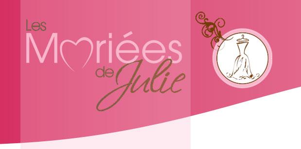 les-mariées-de-julie