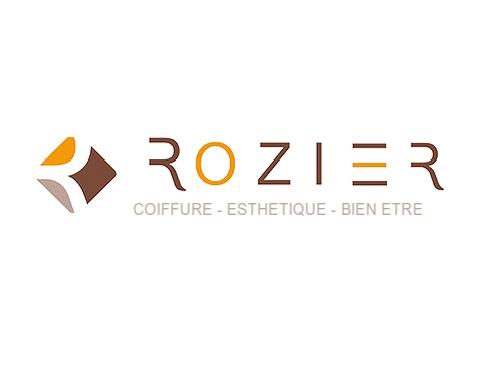 rozier
