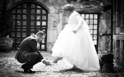 0039-Photographe mariage Macon 71