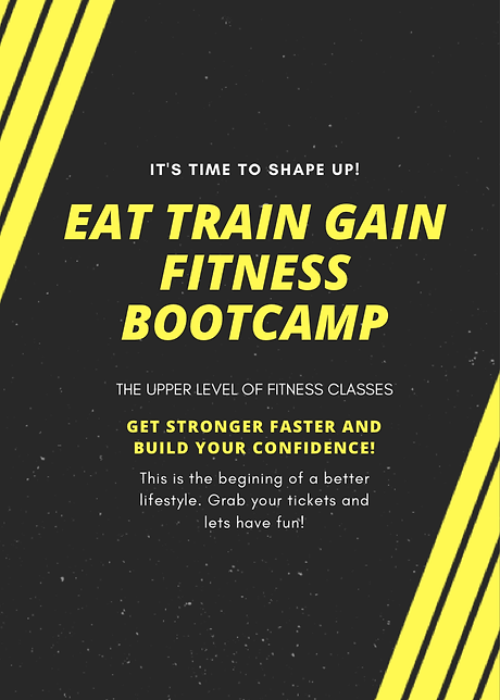 Eat train gain fitness bootcamp.PNG