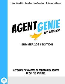 Agent Genie NYC cover 3 step jpg.jpg