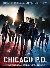 Chicago-PD-NBC-season-1-2014-poster.jpg
