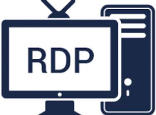 Basic RDP.png