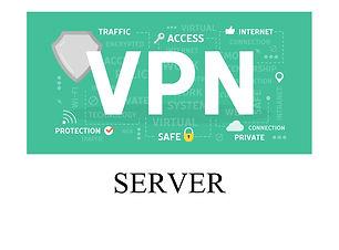 VPN SERVER.jpg
