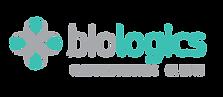 biologicsnaturopathicclinic