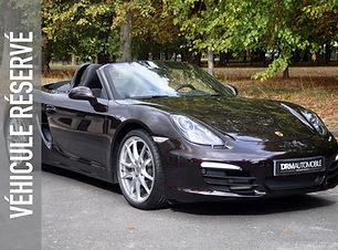 DRM_Masque_Reserve-Boxster.jpg