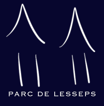 parc-de-lesseps-logo-menu-2.png