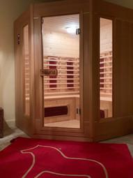 parc-de-lesseps-sauna