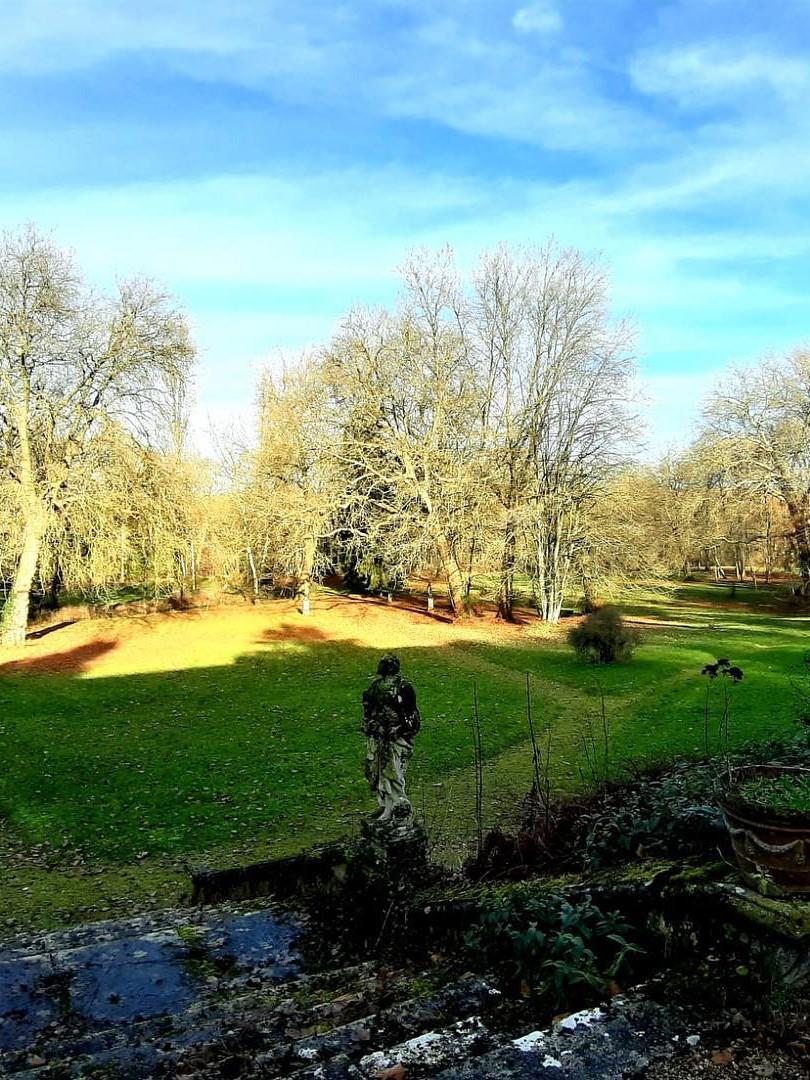 parc-de-lesseps-exterieur