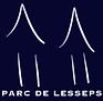 parc-de-lesseps-logo-menu-3.png