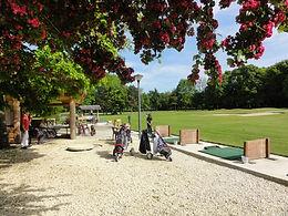 parc-de-lesseps-partenaires-golf-des-sar