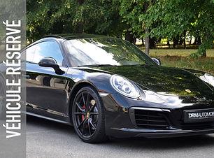 Porsche 911 991_Reserve.jpg