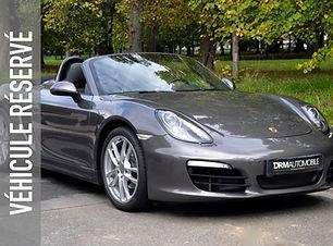 Porsche Boxster 981 2.7 265cv PDK.jpg