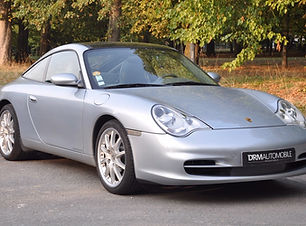 Photo Porsche 996 Targa 1.jpg